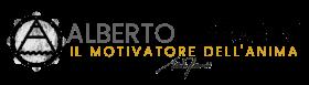 Alberto Ferrarini - Area Riservata