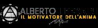 cropped-Alberto-Ferrarini-Area-Riservata.png